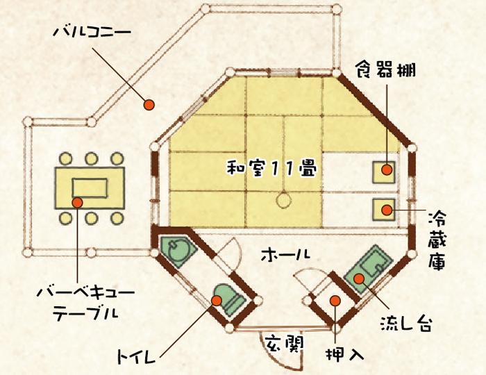 facilities02-s