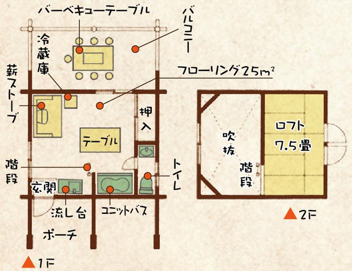 facilities04-s