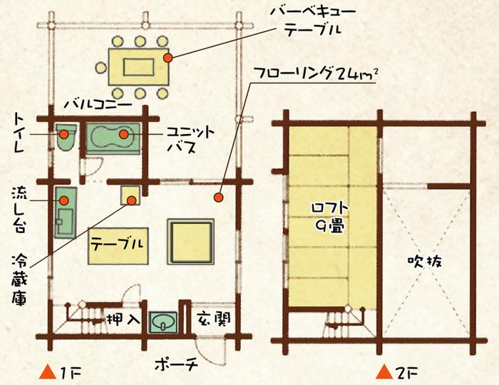 facilities06-s