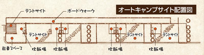 facilities10