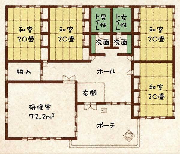 facilities12-s