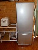 ロッジ冷蔵庫
