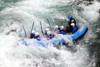 rafting01